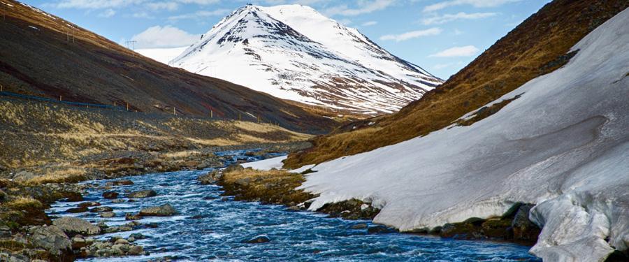 Elk seizoen in Ijsland is helemaal anders, en elk seizoen is een bezoek aan dit land waard.
