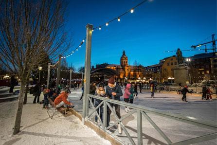 stockholm-kerst-winter