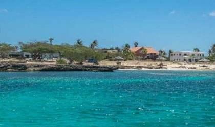 Aruba vakantie reisgids info en aanbiedingen checkoutsam - Tafelhuis van het wereld lange eiland ...