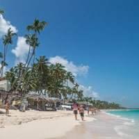Punta Cana Thumb