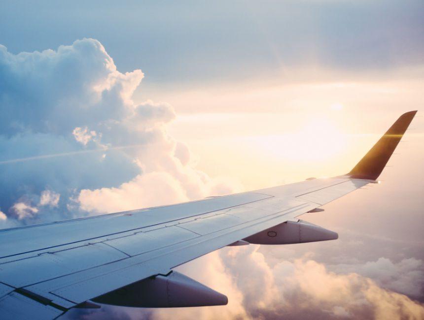 geld en kosten cuba goedkope vluchten