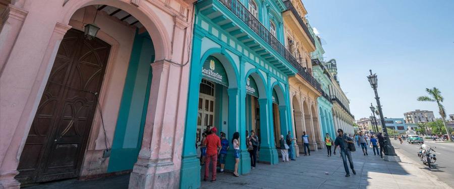 Havana reisgids info bezienswaardigheden en aanbiedingen - Hoe het sieren ...