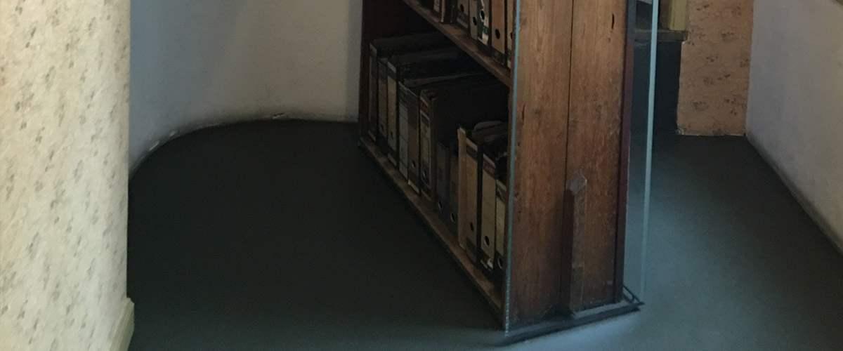 Een bezoek aan het Anne Frank Huis | Het Anne Frank Museum