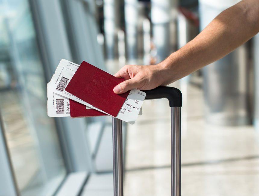 goedkope vliegtickets
