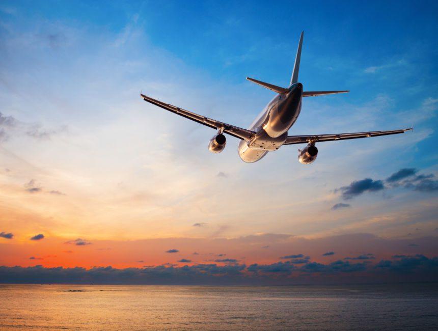 Goedkope vluchten uit België