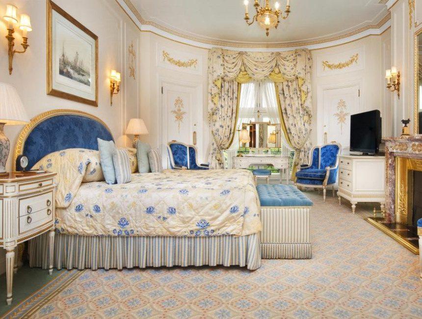 The Ritz Londen