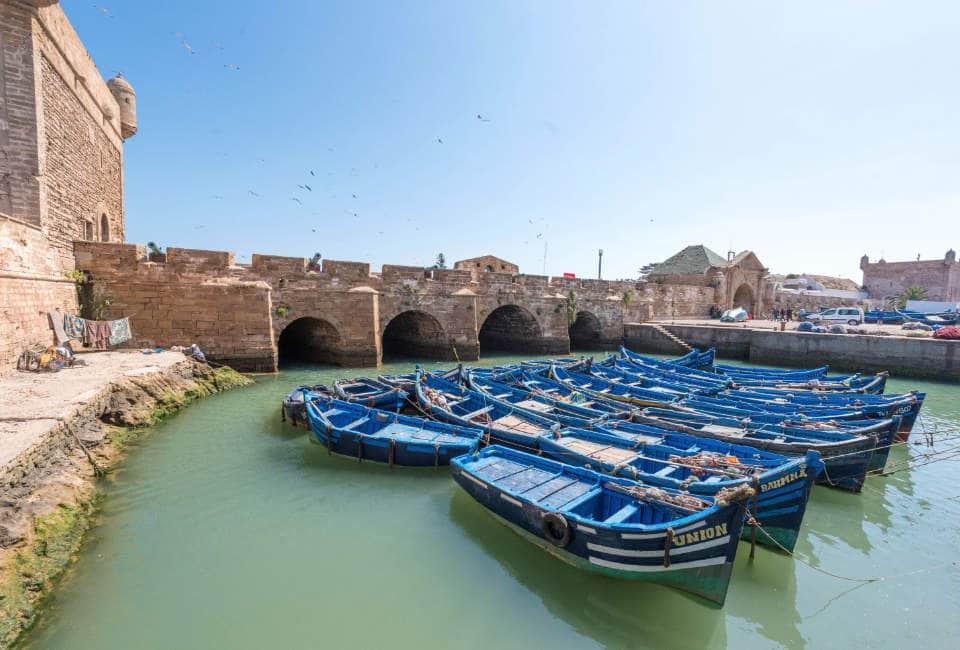 essaouira daguitstap marrakech