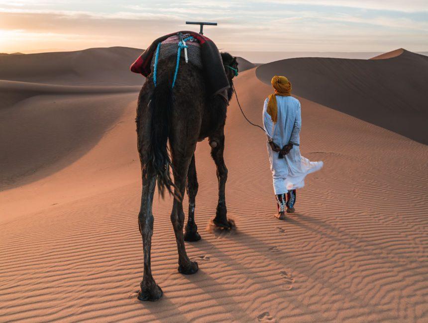 tour sahara marrakesh