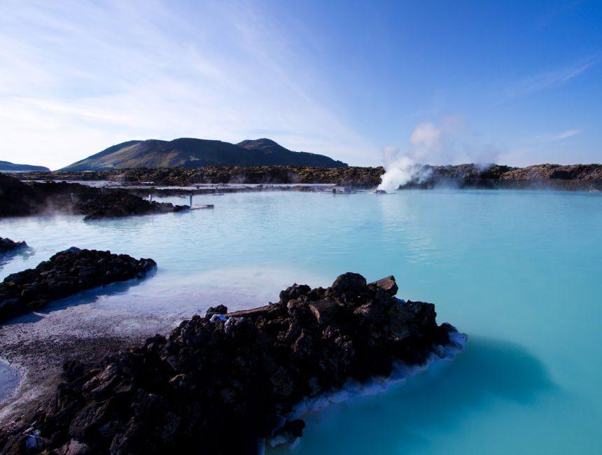 blue lagoon ijsland bezienswaardigheden