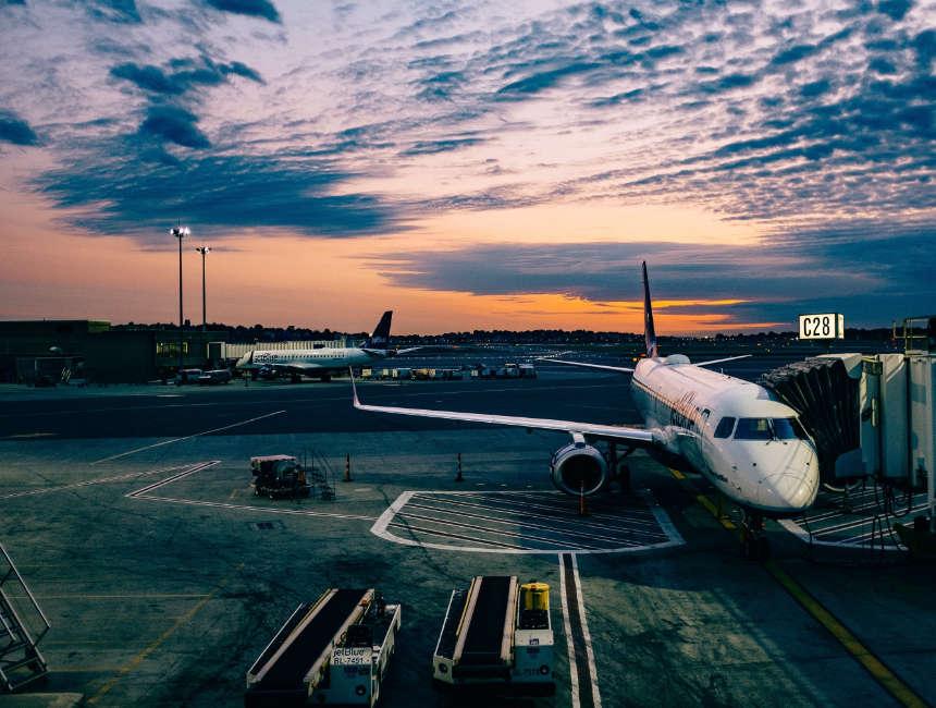 69fd162e64a Handbagage in het vliegtuig: de ultieme gids! | Reistips voor je bagage