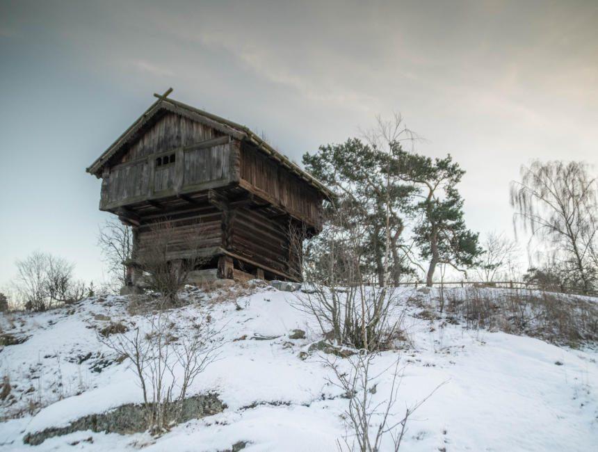 skansen bezienswaardigheden stockholm
