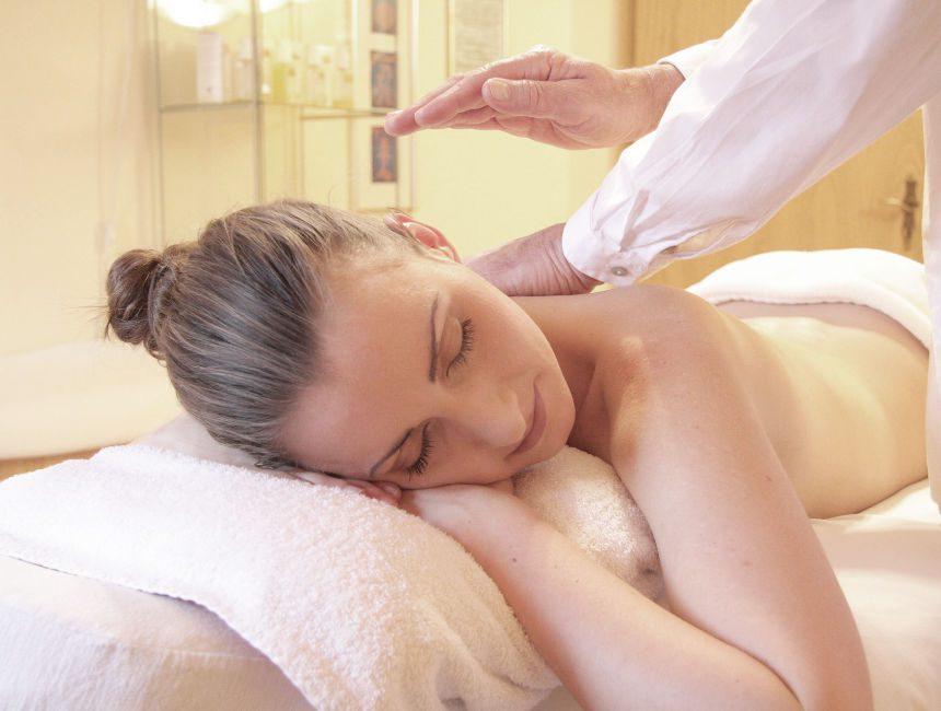 badhuis boedapest massage