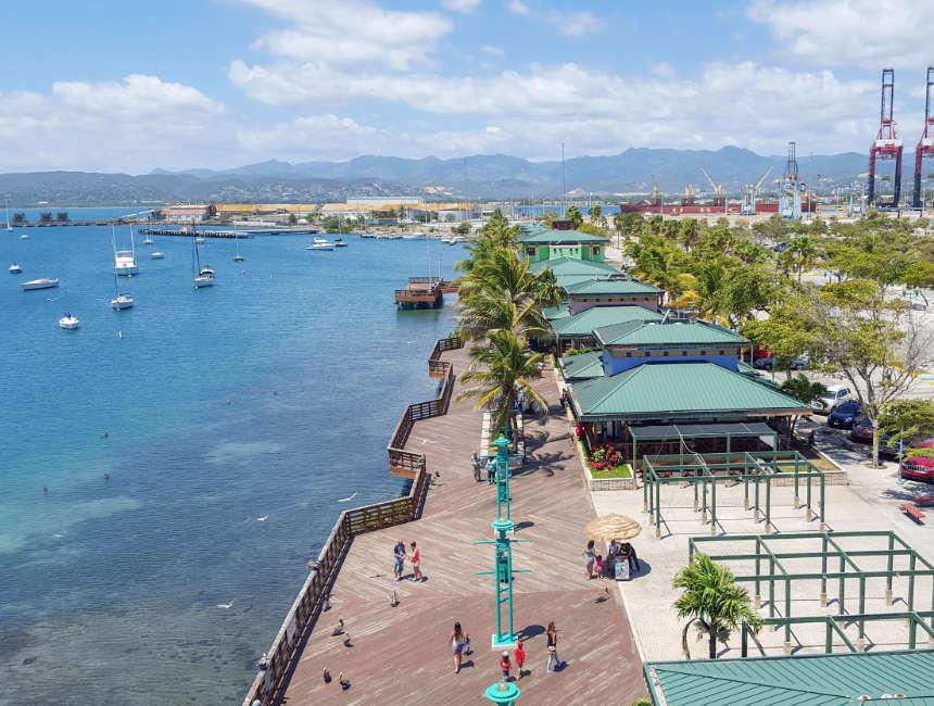 ponce bezienswaardigheden puerto rico