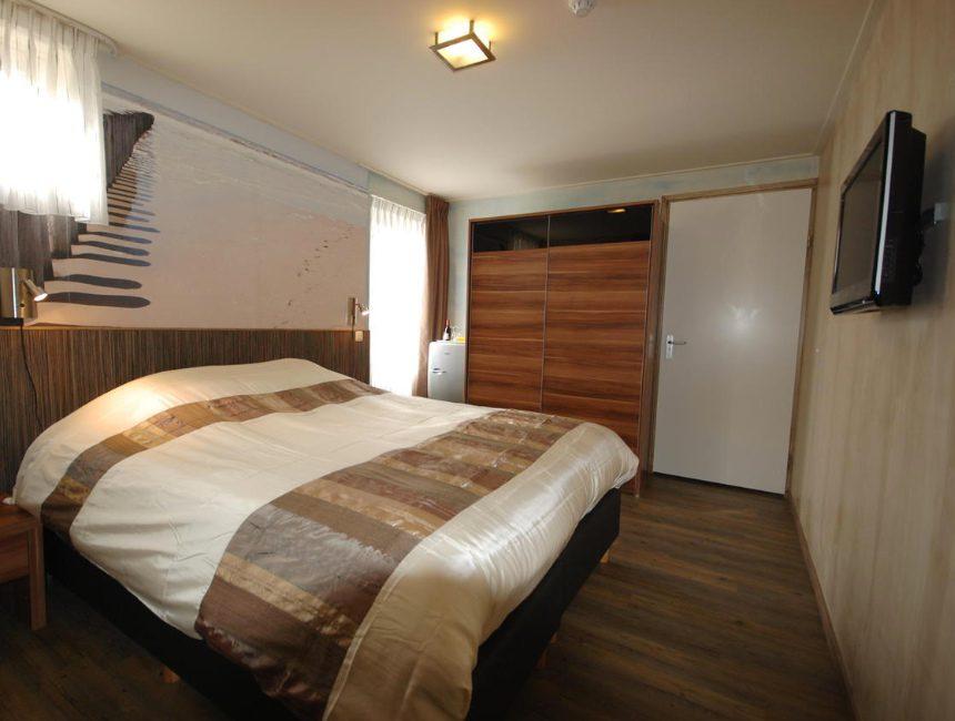 Hotel Bij Hen Op Ameland weekend