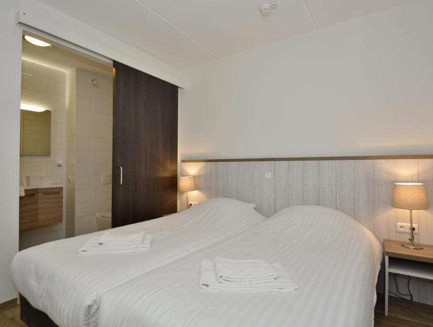 hotel graaf bernstorff weekend schiermonnikoog
