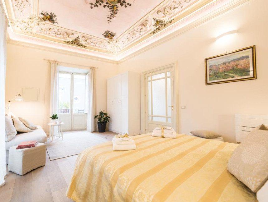 Il Leone Blu Hotel Catania
