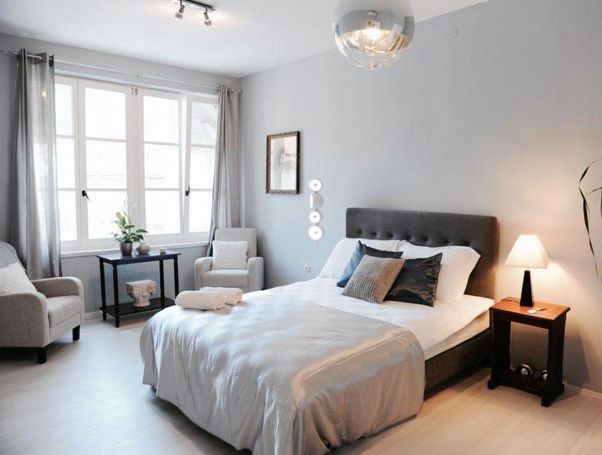 Fresh sheets Kathedral Dubrovnik hotel