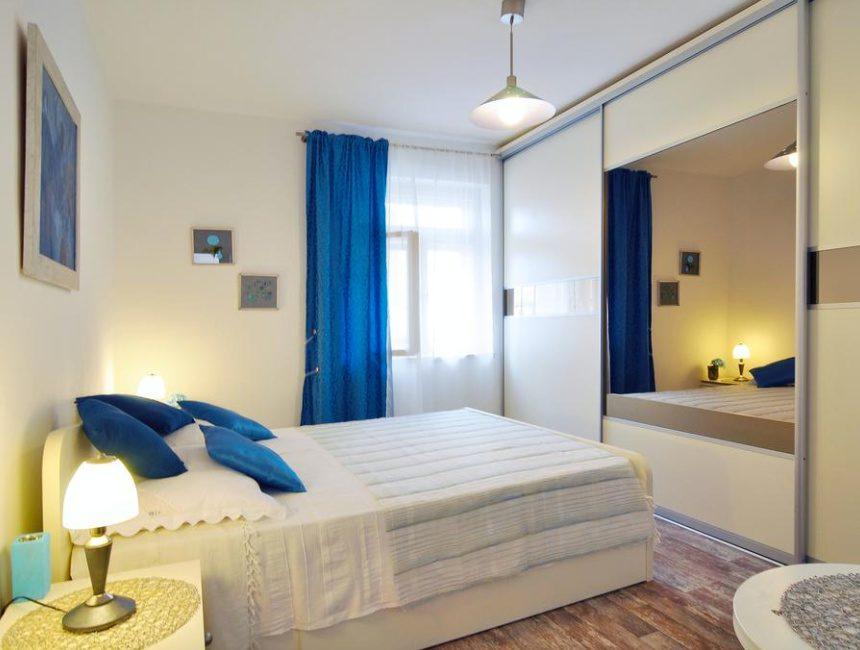 Rooms Regina Split Kroatië rondreis