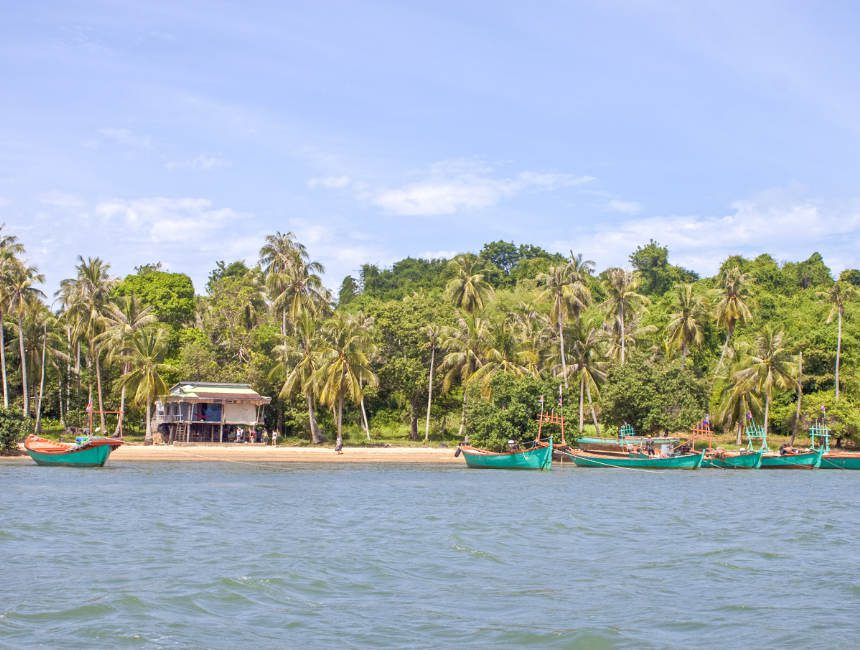 koh tonsay cambodja bezienswaardigheden