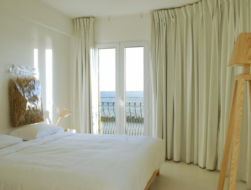 Hotel Da Vila Madeira