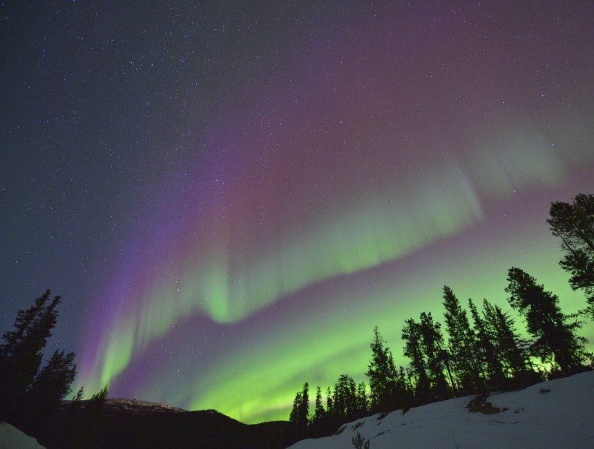 noorderlicht fotograferen tips