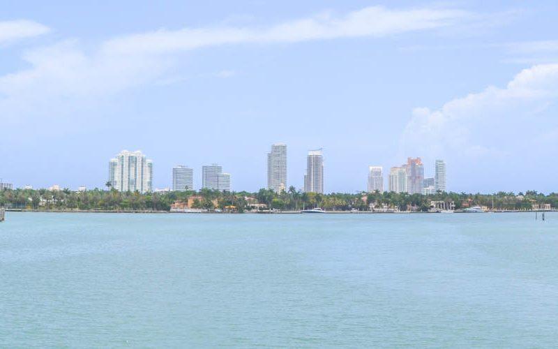 Miami bezienswaardigheden