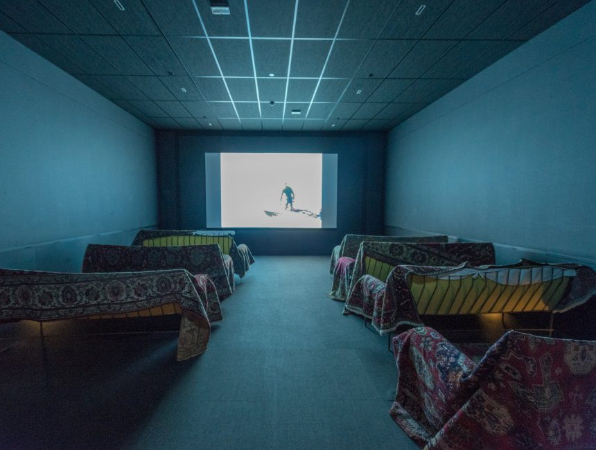 moderne kunst parijs centre pompidou