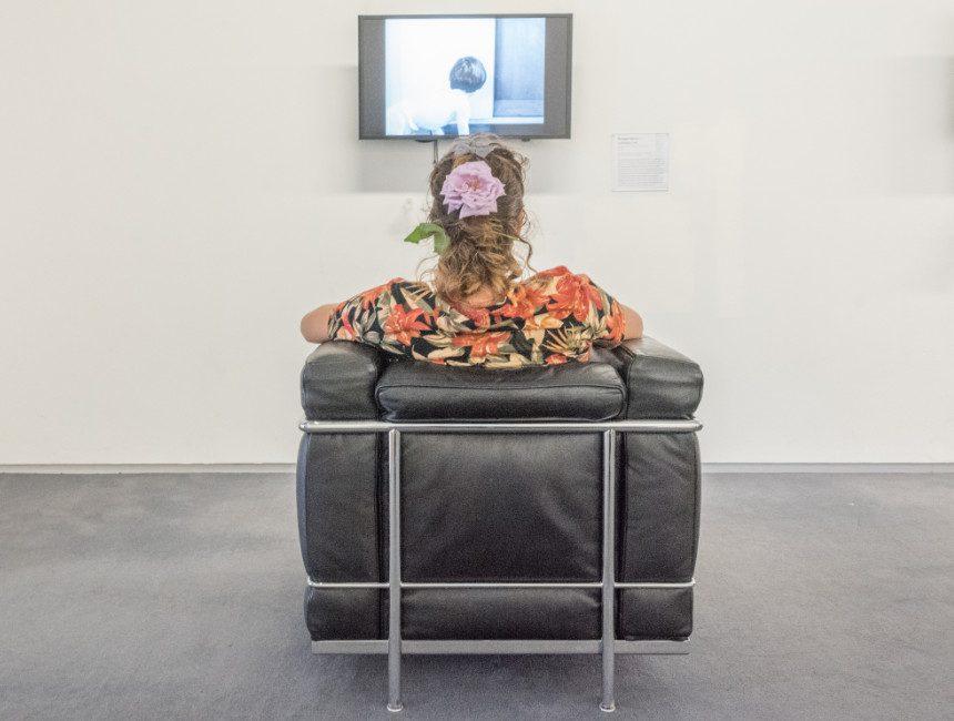 museum moderne kunst parijs centre pompidou
