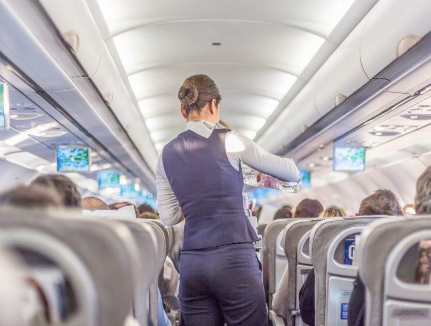 goedkope vliegtickets milaan