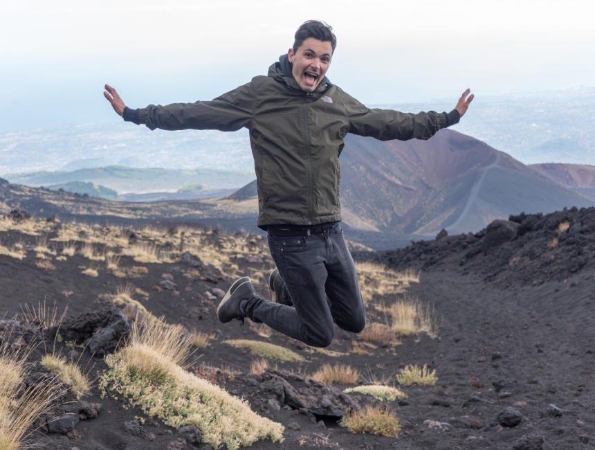 etna vulkaan sicilie bezoeken