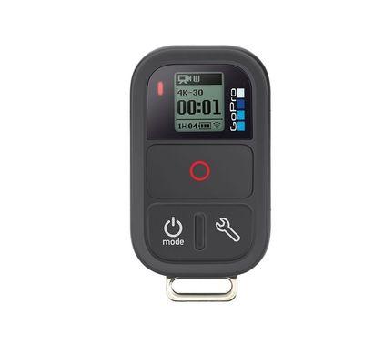 GoPro onderdelen remote control