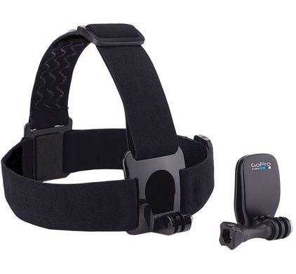 GoPro Accessoires headstrap