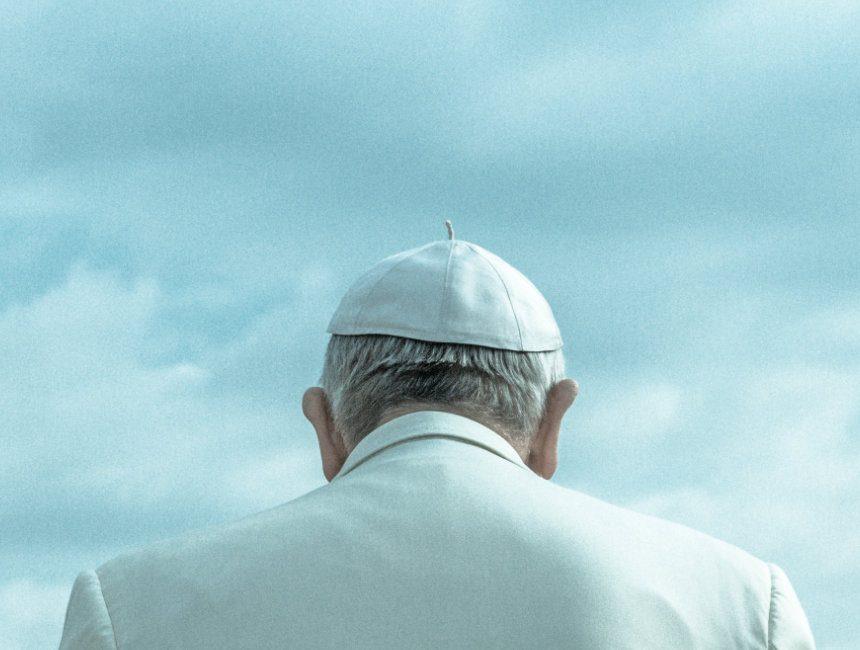 Vaticaanstad bezoeken audientie paus