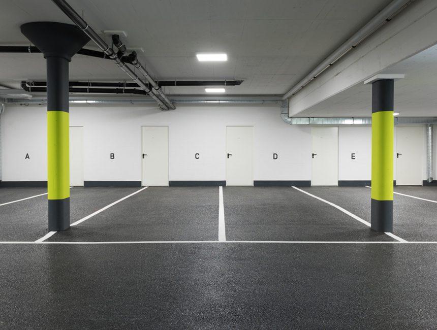 goedkoop parkeren keulen airport