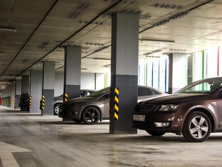 parking koln airport parkeren vliegveld keulen