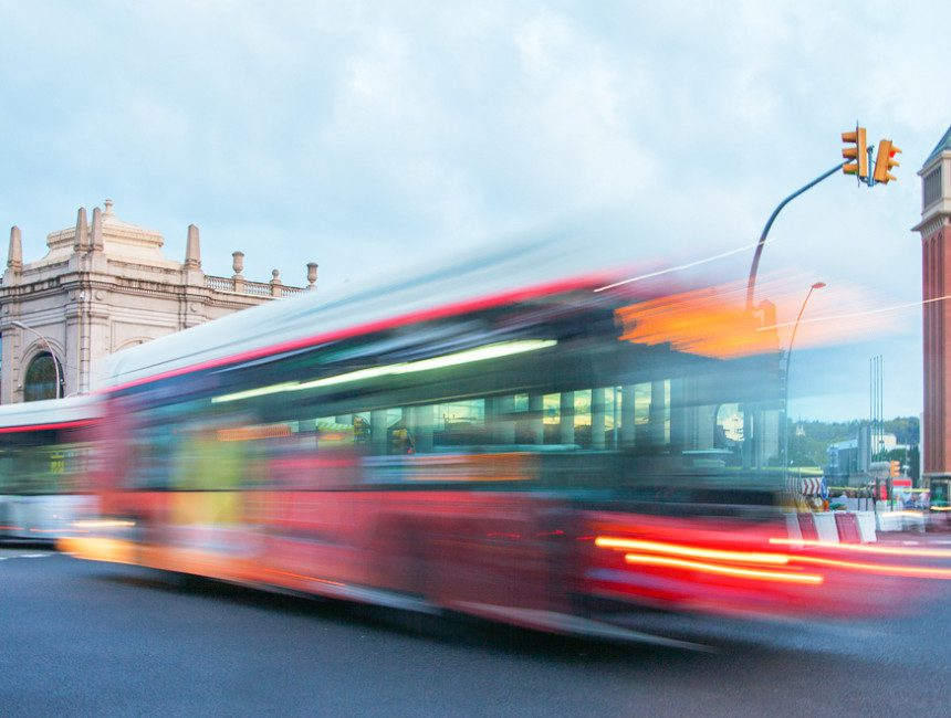 park guell bezoeken openbaar vervoer