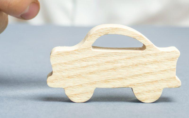 autohuur verzekering nodig