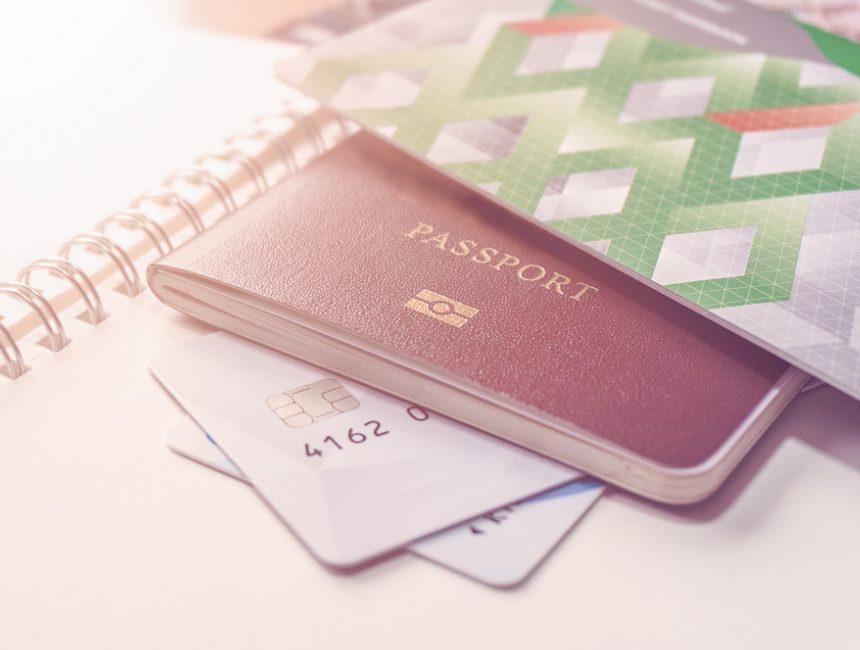 visum nodig cambodja