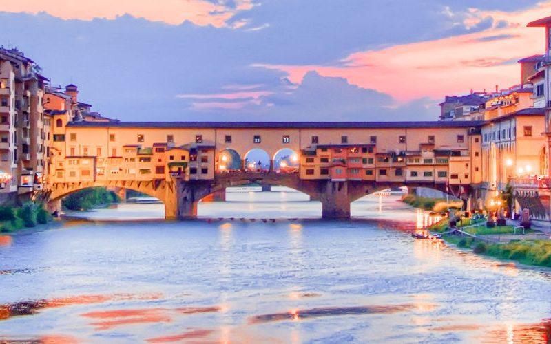 hotel Firenze