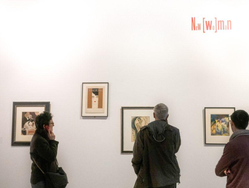 museum van schone kunsten Brussel