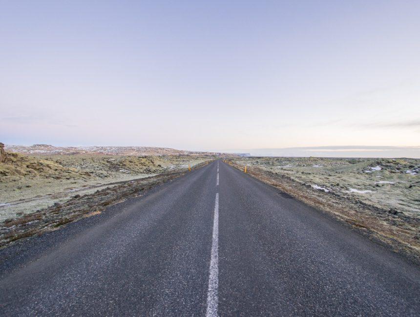 rondreis IJsland 7 dagen