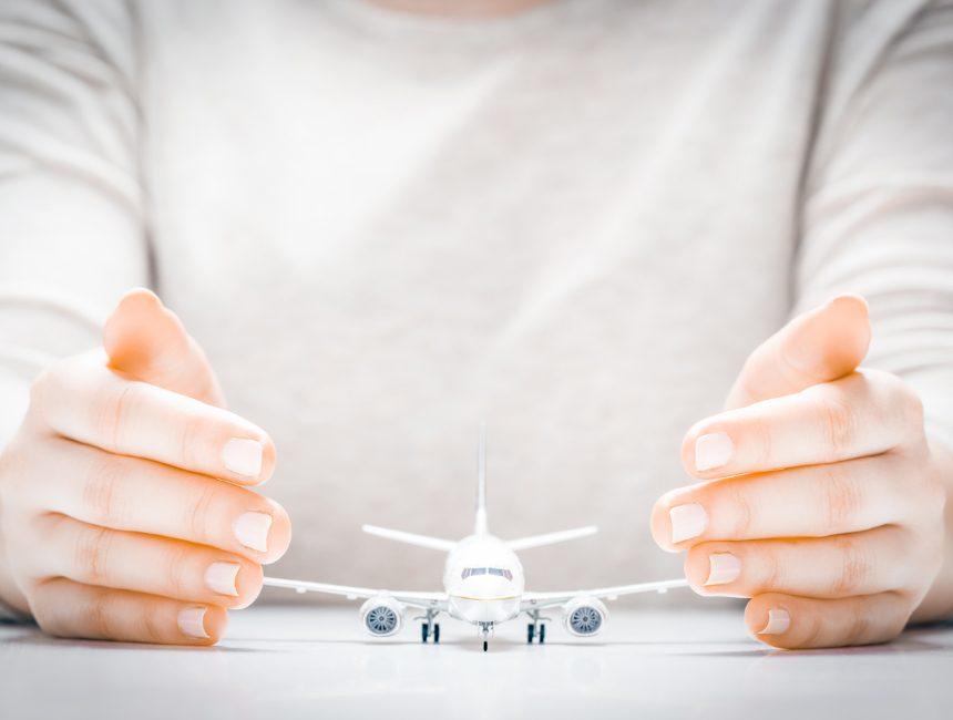 vliegtickets Barcelona goedkoop