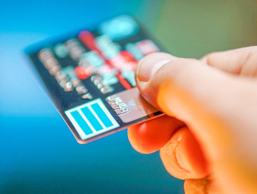 mastercard verzekering huurauto