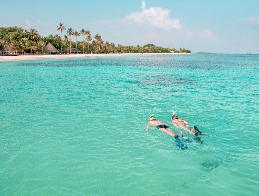 snorkelen Punta Cana excursies