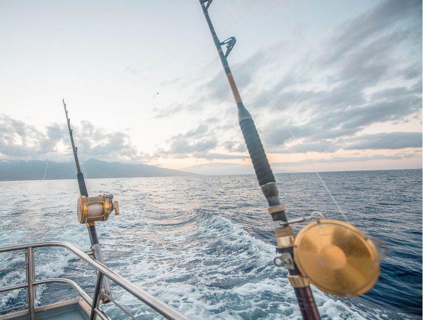 diepzee vissen punta cana tours