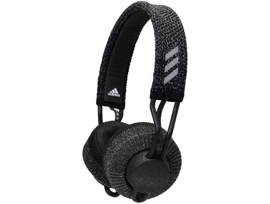 Beste wireless koptelefoon voor het sporten: Adidas RPT-01