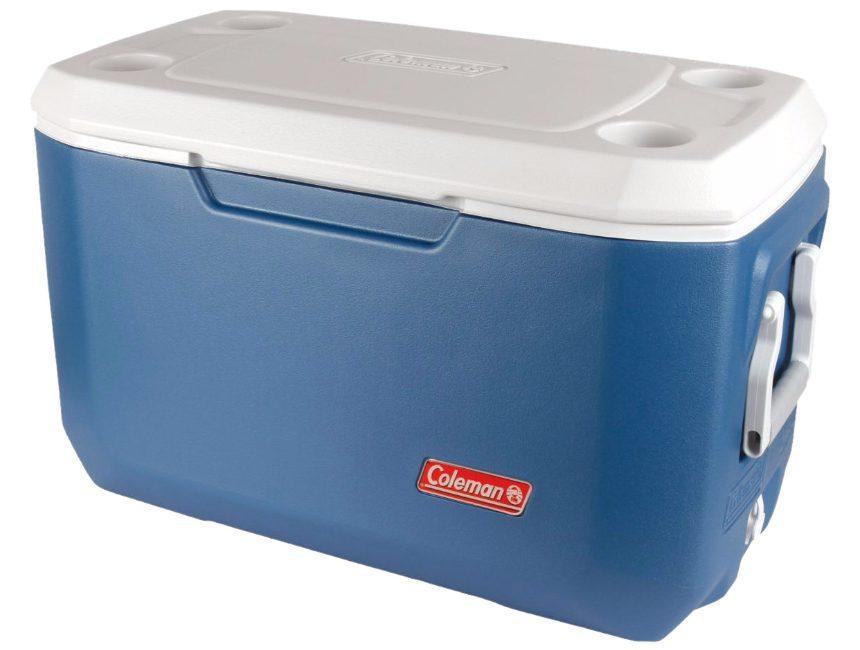 beste koelbox Coleman Xtreme cooler