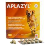 vakantie hond benodigdheden medicatie