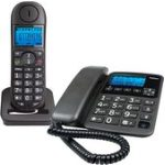 telefoonnummer pechverhelping