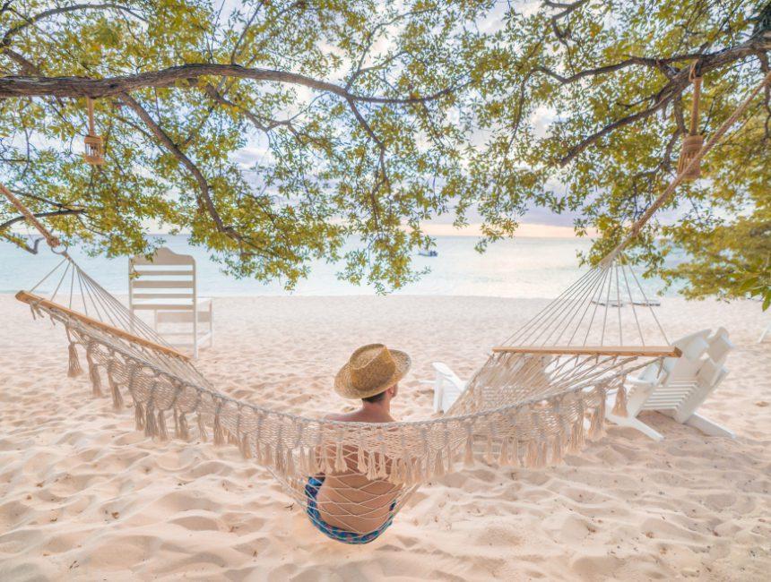 vakantie dominicaanse republiek rondreis